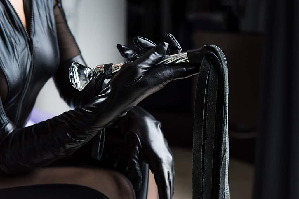 Über die BDSM Anzeigen findest du Kontakte mit unterschiedlichsten Vorlieben und Neigungen