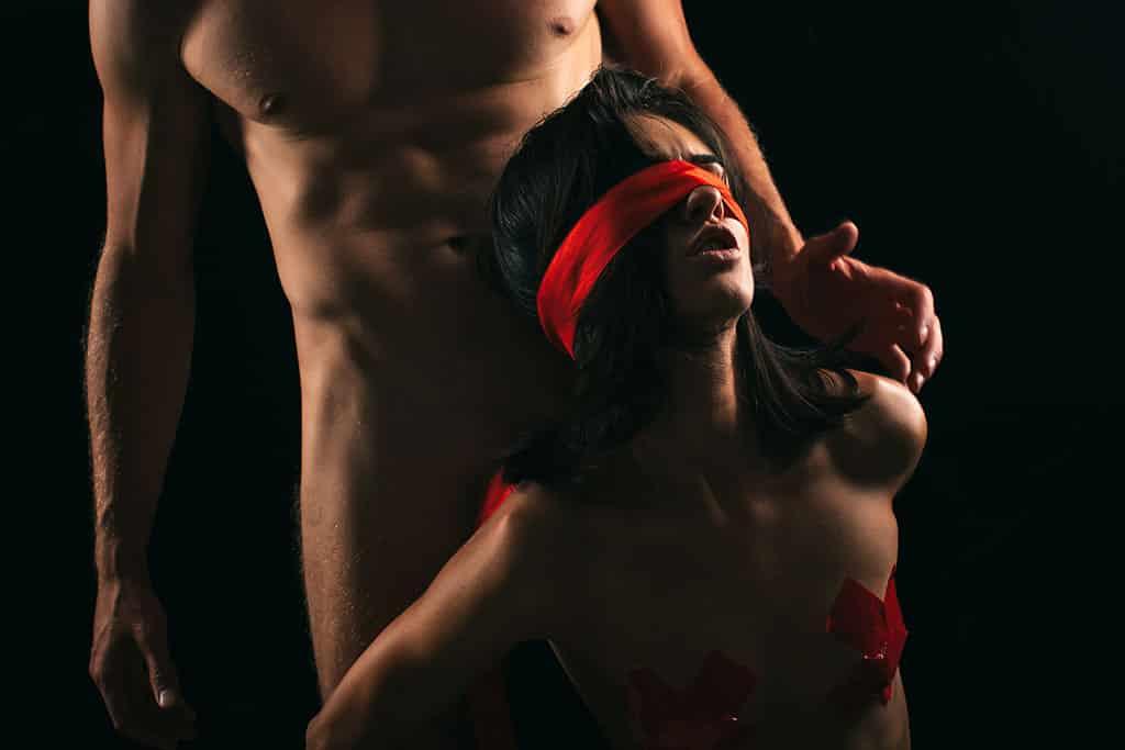 In jeder einzelnen Anzeige findest du genaue Angabe über die Fetische und Vorlieben der Sexkontakte