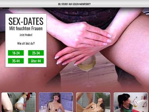 Big7 Natursekt Dating